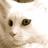 FulipYogow's avatar