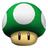 Steven2007's avatar