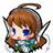 MyriadDestiny's avatar