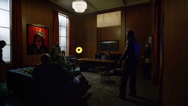 luke-cage-episode-5-cottonmouth-murder