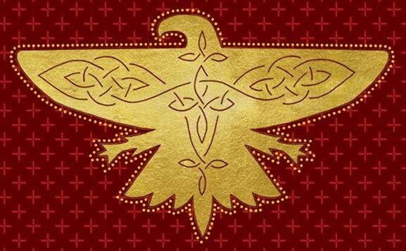 Thunderbird_House_symbol