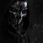 Samathyn's avatar