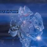 HadriMX