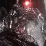 Lord Shockwave