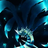 Periandlapis007's avatar