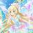 MiyamaSara's avatar