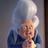 Susuna's avatar
