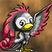 Angel Emfrbl's avatar