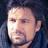 Wilohmsford's avatar