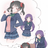 Hikaruun's avatar