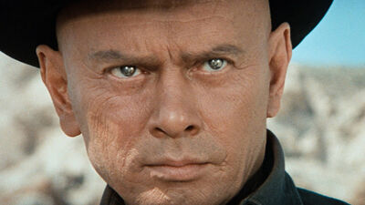 Is The Original 'Westworld' Worth Your Time?