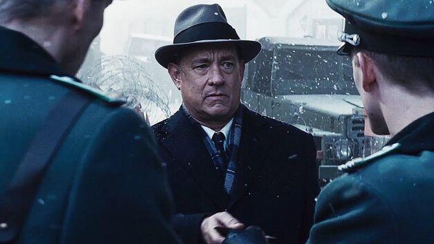 Hanks (5)