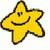 Gwiazdka Angel