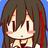 Pika09's avatar