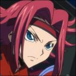 Mechemik's avatar