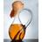 Patzer's avatar