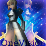 OneVision/Sig