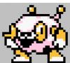 Adlas's avatar
