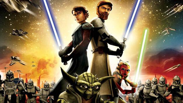clone-wars-header