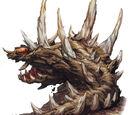 Darklands Sentinel