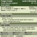 Fungal crawler.png