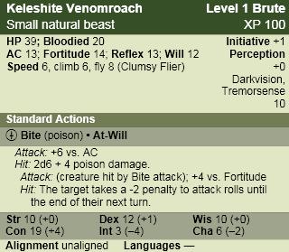 File:Keleshite venomroach.png