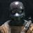 Gicombat's avatar