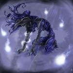 DeathBunny218's avatar