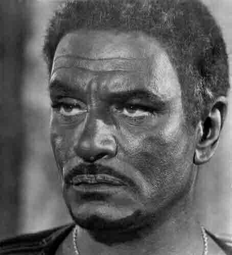Laurence-Olivier-Othello