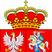 BartekBD's avatar