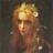Rhaena Targaryen's avatar