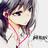 IrisG2's avatar