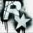 ReapTheChaos's avatar