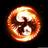 AvatarAero's avatar