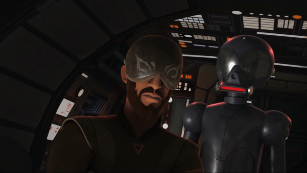 star-wars-rebels-the-wynkahthu-job-kanan-jarrus-and-ap-5