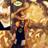 DisneyCars3627's avatar