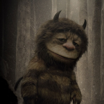 Dry63's avatar
