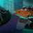 Iwarnedyouaboutstairsbro's avatar