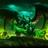 Gliphton's avatar