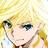 Laharah's avatar