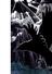 Elderrion's avatar