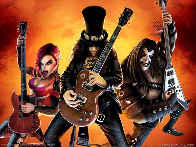 Guitar-Hero-III-Rock-n-roll
