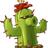 ScottyBoy89's avatar