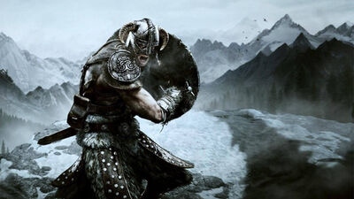 'Skyrim Special Edition' Starter Guide - 8 Things to Do First (UPDATED)