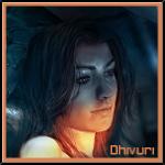 Dhivuri