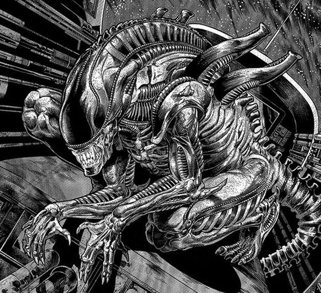 aliens-anniversary-comic