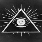 Kasznalot01's avatar
