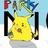 Brobusky's avatar