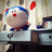 Phatla242's avatar