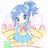 Raharayuki's avatar